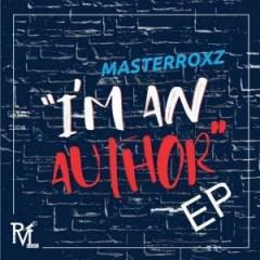 Masterroxz - Limbo (Original Mix)